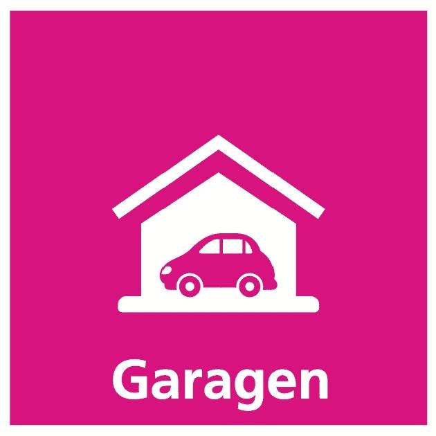 Garagentoröffnung Nördlingen